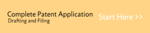 complete-patent-application-drafting-and-filing