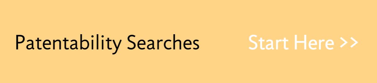 patentability-searches (6)