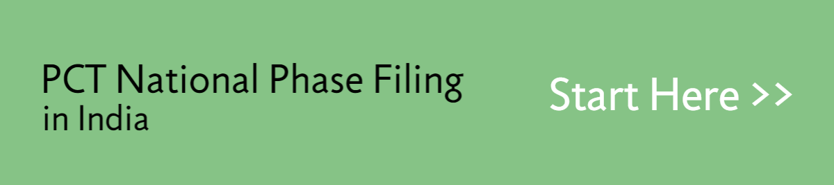 pct-national-phase-filing-in-india (2)