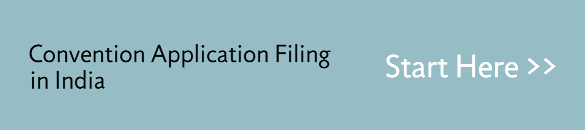 pct-national-phase-filing-in-india (3)