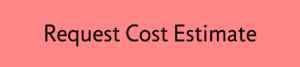 request-cost-estimate (1)