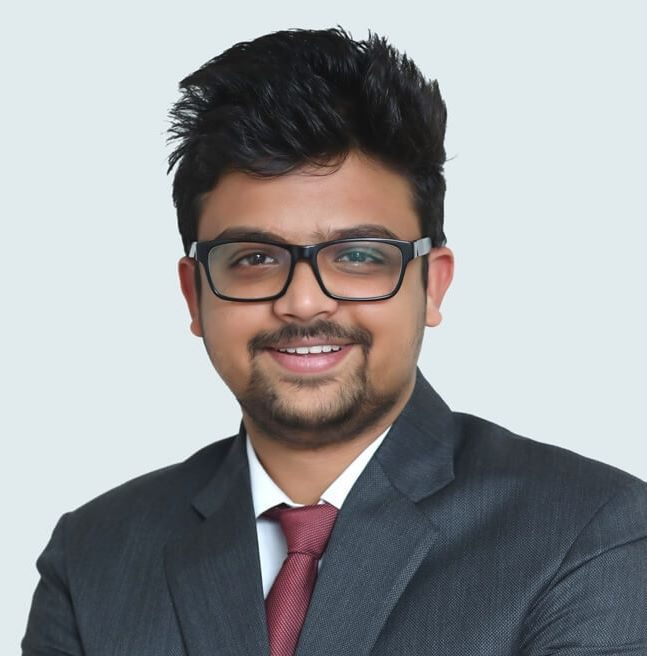Anubhav Bhatti