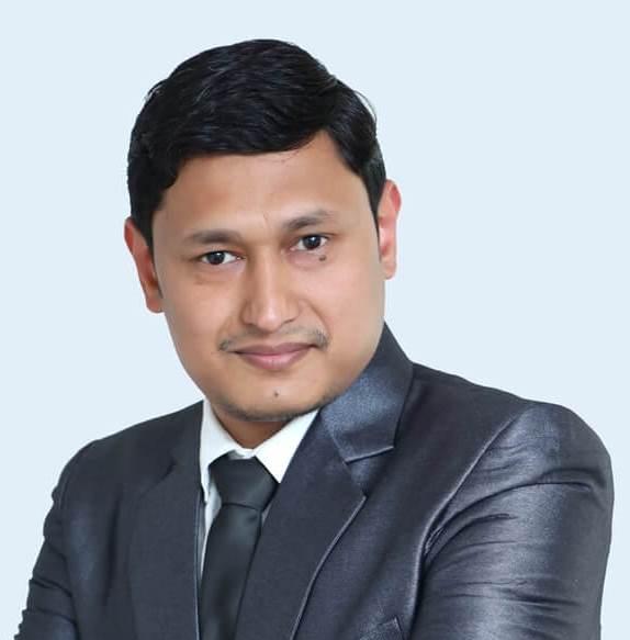 Gopal Singh Rawat