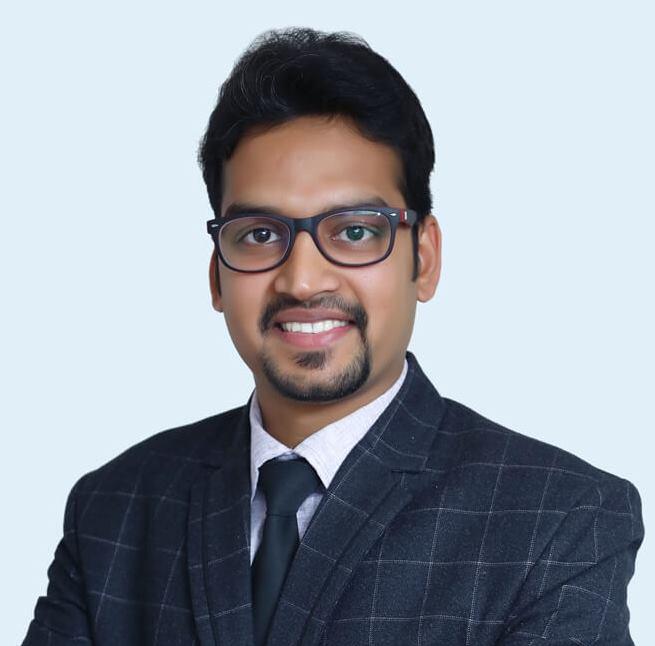 Sumit Prasad