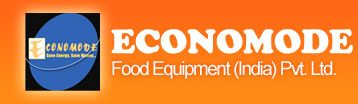 Economode Food Equipment