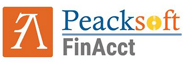 Peacksoft Pte Ltd.