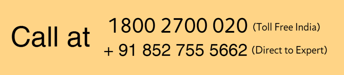 ypt-phone-number