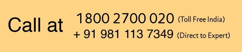 YPT Phone Number