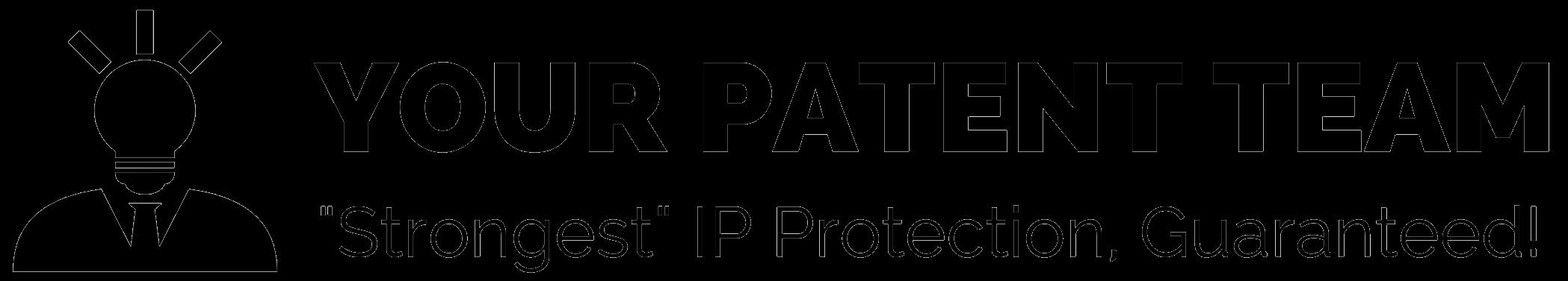 Your Patent Team