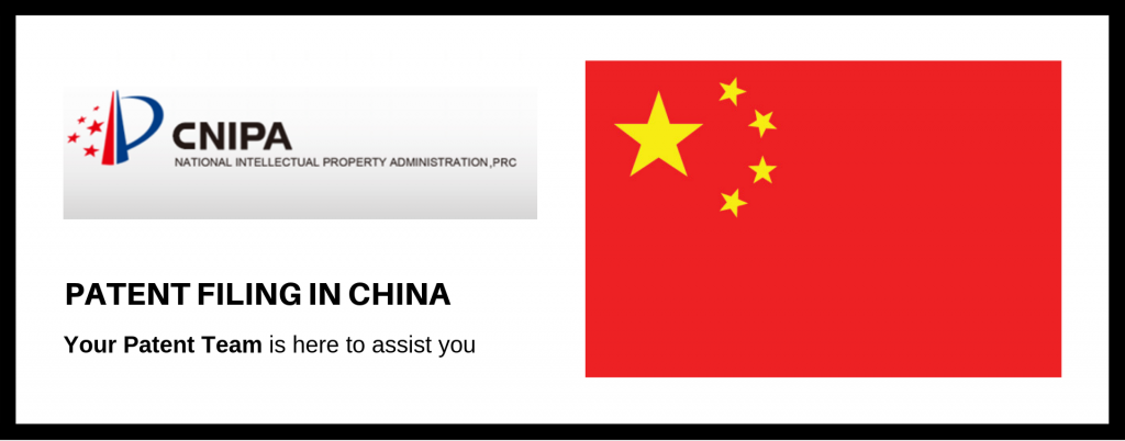 Patent_Filing_in_China