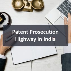 patent-prosecutaion-highway-in-india