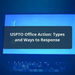 USPTO Office Action: Types and Ways to Response